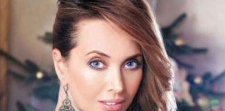 """Остання зачіска Жанни Фріске: відомий стиліст розповів про прощальний візит співачки"""" - today.ua"""