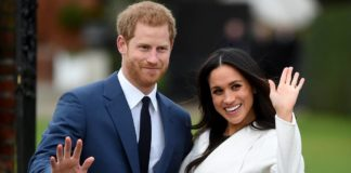 """Через безгрошів'я у принца Гаррі почалися проблеми з психікою: не рятує навіть кохання Меган"""" - today.ua"""
