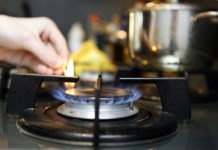 Цена за газ в июне вырастет втрое: украинцам назвали причину - today.ua
