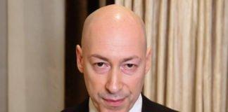 Гордон назвав головного пропагандиста і ворога України - today.ua