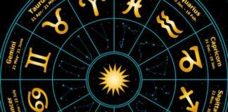 Гороскоп на 24 червня для всіх знаків Зодіаку: Павло Глоба обіцяє Ракам небувалий сплеск енергії, а Скорпіонам вигідне знайомство - today.ua