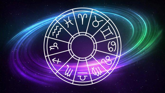 Гороскоп на 29 червня для всіх знаків Зодіаку: Павло Глоба обіцяє успіх Близнюкам і приємне знайомство Скорпіонам