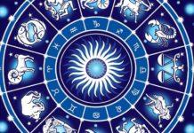 Гороскоп на 1 июля для всех знаков Зодиака: Павел Глоба предупреждает Скорпионов о неспокойном дне, а Девам советует быть острожными - today.ua