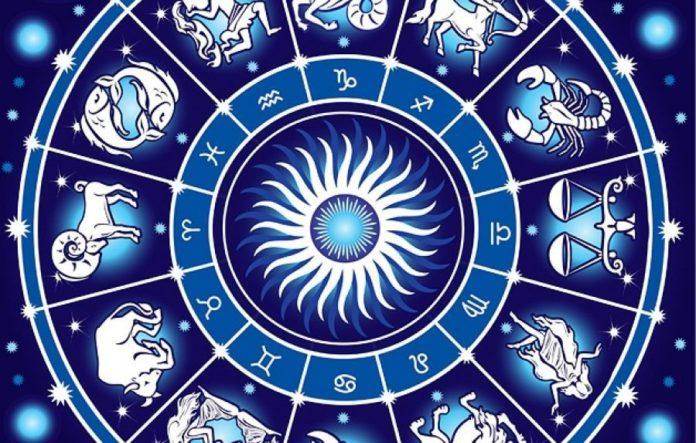 Гороскоп на 1 липня для всіх знаків Зодіаку: Павло Глоба попереджає Скорпіонів про неспокійний день, а Дівам радить бути обережними