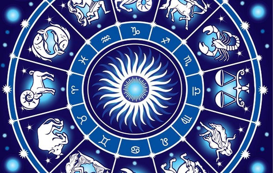 Гороскоп на 1 липня для всіх знаків Зодіаку: Павло Глоба попереджає Скорпіонів про неспокійний день, а Дівам радить бути обережними - today.ua