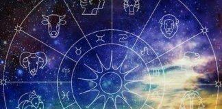 Гороскоп на 12 червня для всіх знаків Зодіаку: Павло Глоба знає, що потрібно зробити Тельцям і куди рухатися Водоліям - today.ua