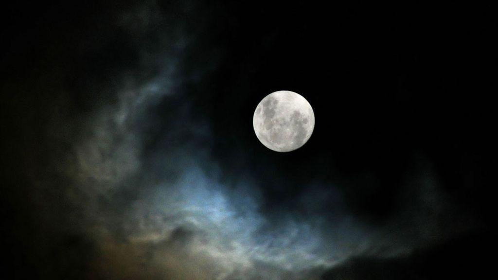 Полнолуние 5 июня: чего ожидать знакам Зодиака от магических суток - гороскоп - today.ua