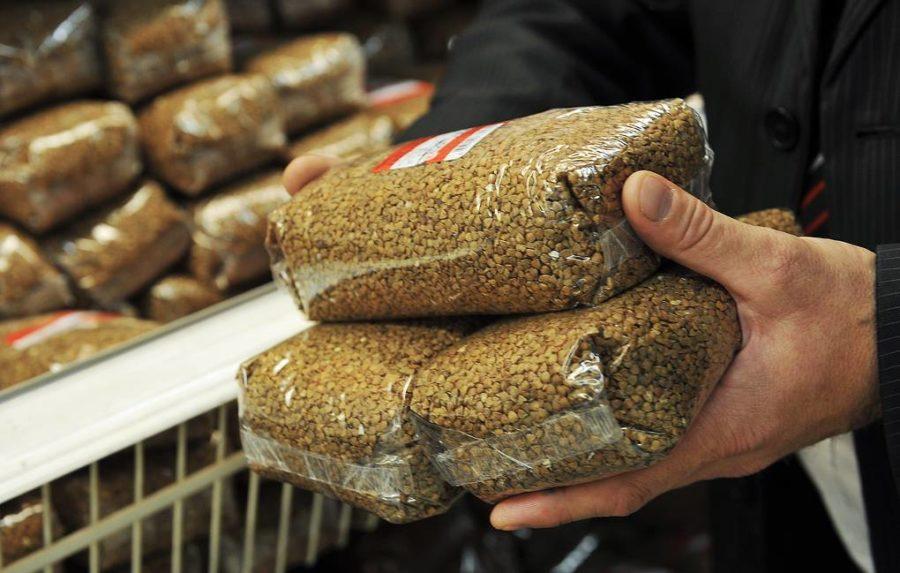Українцям розповіли, якою буде ціна на гречку