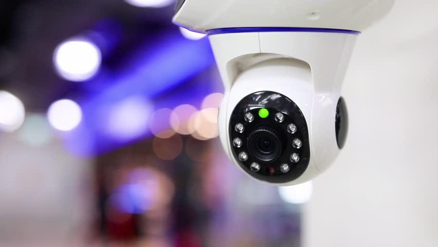 Аваков розповів про стеження в поліції: за кожним спостерігатимуть цілодобово