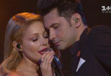 """Тина Кароль призналась, что ее отношения с известным певцом – в прошлом: """"Я смогла красиво отказать"""" - today.ua"""