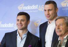 """Нерозділене кохання: прибічники Порошенка не можуть пробачити """"гарбуза"""", який підніс їм Кличко - today.ua"""