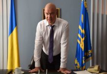 """Близкий друг президента из студии """"Квартал 95""""  Кошевой рассказал о политических амбициях - today.ua"""