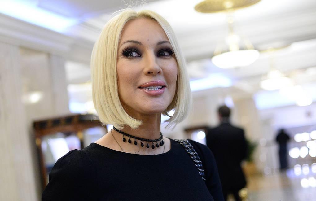 Кудрявцева не на жарт розлютила зголоднілий народ рекламою відомого делікатесу - today.ua