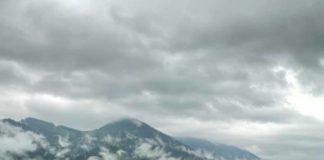 """Луценко закликає українців провести відпустку в Карпатах: """"Щирі люди, величні гори, пахуча бринза..."""" """" - today.ua"""