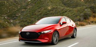 Экономьте деньги: Автомобили, которые являются альтернативой люксовым моделям - today.ua