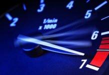 """5 причин, чому """"плавають"""" обороти двигуна - today.ua"""