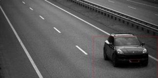 """Полиция начала публиковать номера авто, нарушающих ПДД"""" - today.ua"""
