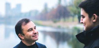 Син Віктора Павлика припинив боротьбу з онкологією: пронизлива сповідь юнака - today.ua