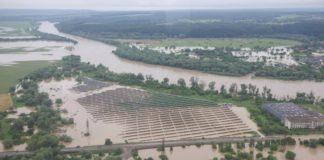 """Біда не ходить одна: після паводку західну Україну чекає нова страшна небезпека"""" - today.ua"""