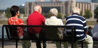 """Українці не зможуть вчасно вийти на пенсію: кого чекає неприємний сюрприз """" - today.ua"""