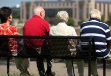 Повышение пенсий в июле: какие надбавки получат разные категории граждан - today.ua