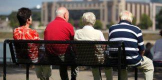 Підвищення пенсій у липні: які надбавки отримають різні категорії громадян - today.ua