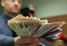 Как получить выплаты по частичной безработице во время карантина: три главных условия - today.ua