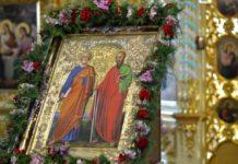 Праздник 15 июня: традиции, запреты и приметы Петрова поста - today.ua