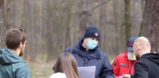 """Штрафы за нарушение карантина: сколько платят недобросовестные украинцы"""" - today.ua"""