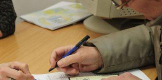 """В Украине взялись за получателей незаконных субсидий и прочих соцвыплат: заставят вернуть все"""" - today.ua"""