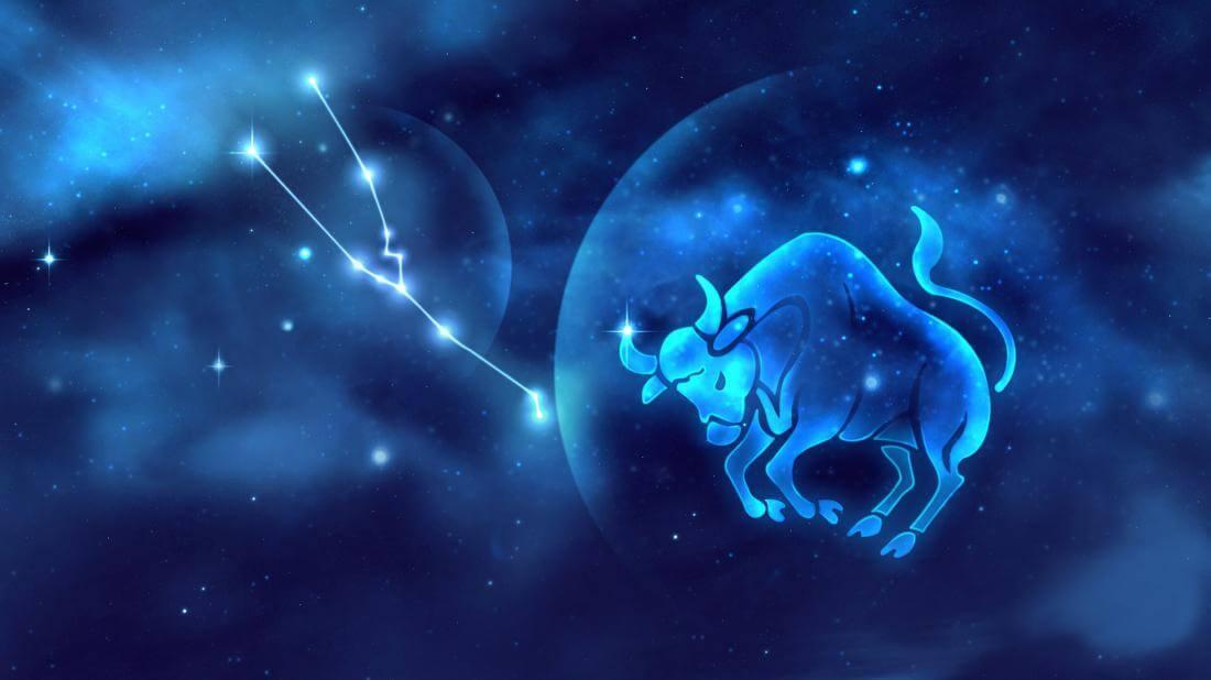 Гороскоп на 20 січня для всіх знаків Зодіаку: Павло Глоба передбачає день, сприятливий для залучення людей на свою сторону