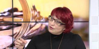 """Депутатка-""""слуга"""" Третьякова висловилась про отримувачів соцдопомоги : """"Хто хоче пособіє, його потрібно стерилізувати"""""""" - today.ua"""