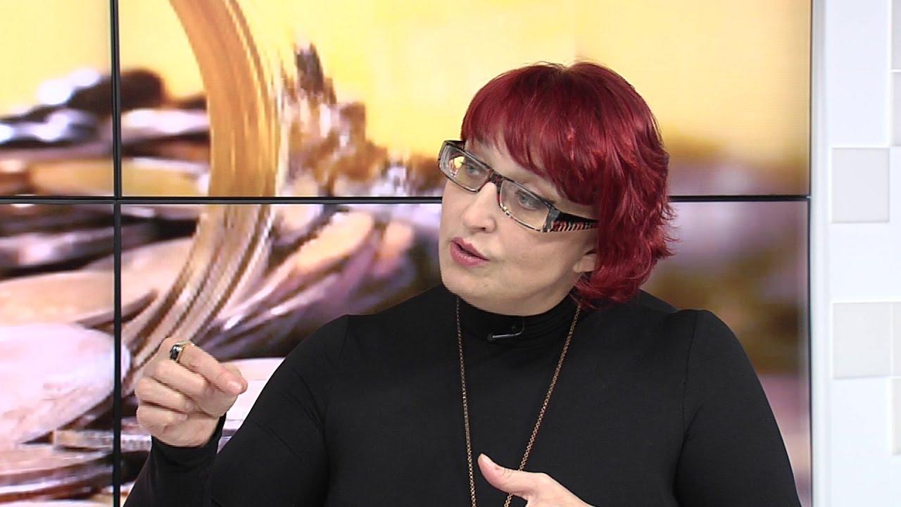"""Депутатка-""""слуга"""" Третьякова висловилась про отримувачів соцдопомоги : """"Хто хоче пособіє, його потрібно стерилізувати"""" - today.ua"""
