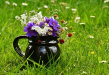 Праздник 3 июня: что принято и нельзя делать в день Елены и Константина - today.ua