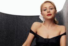 """Беременная Кароль уже стала прикрывать рукой живот: """" С Баланом в любовь сыграла"""" - today.ua"""