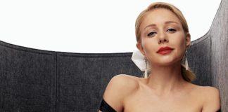 """Вагітна Кароль вже стала прикривати рукою живіт: """"З Баланом у кохання зіграла"""" - today.ua"""