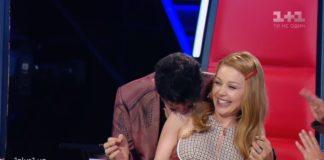 """Страшно зніяковіла: Тіна Кароль поруч із Баланом відчуває себе збентежено – що відбувається"""" - today.ua"""