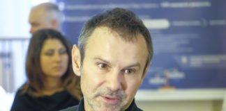 """И пусть """"Океан"""" подождет: Вакарчук остается в Верховной Раде"""" - today.ua"""