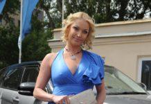 У Волочкової – важка невиліковна хвороба: балерина терпить страшні болі - today.ua