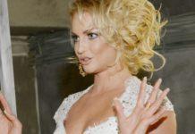 Волочкова купила понад два десятки квартир в Астрахані і переїздить туди жити - today.ua