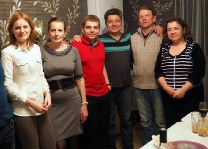 Ще один претендент на гроші Єфремова у справі про ДТП: коло потерпілих стає ширшим