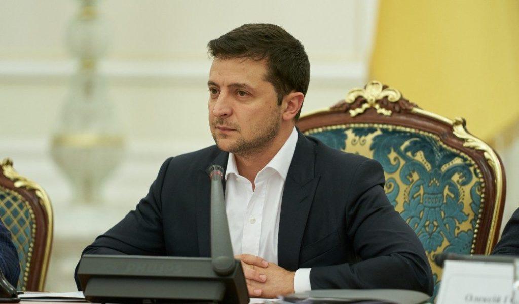 Зеленський готує українців до другої хвилі коронавіруса: що заявив президент  - today.ua
