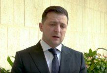 Анонсоване Зеленським підвищення зарплат може не відбутися: що відомо - today.ua