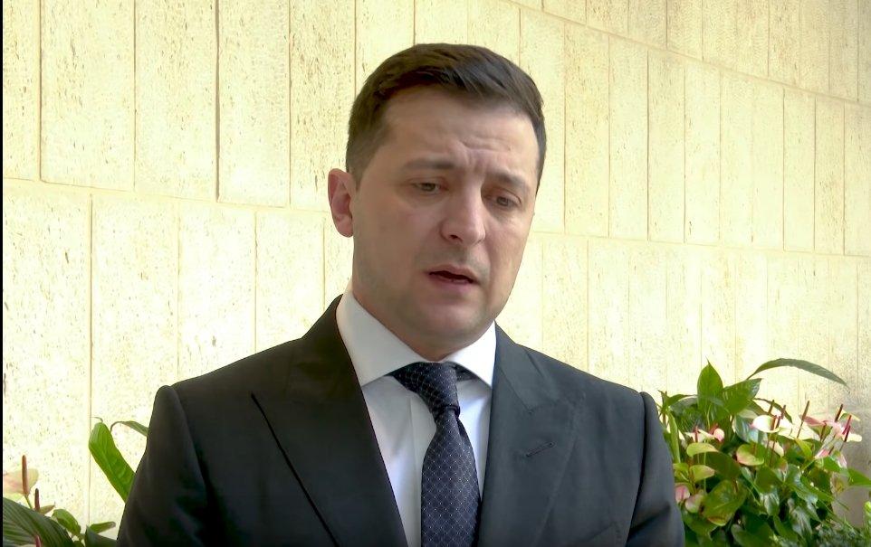 Анонсированное Зеленским повышение зарплат может не состояться: что известно    - today.ua