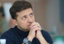 """Зеленський розповів про проблеми зі здоров'ям: """"Через це зайва вага і навантаження на серце"""" - today.ua"""