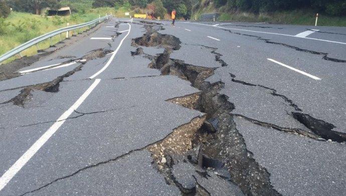 В Україні сталося два землетруси: ще одна стихія обрушилася на західні області - today.ua