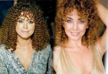 Сестра Фріске стає дедалі більше схожою на Жанну: моторошна схожість двох сестер - today.ua