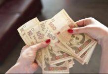 Як карантин вплине на розмір зарплат в Україні: рівень бідності збільшиться до 44% - today.ua