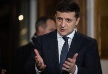 Зеленський прокоментував, який буде курс гривні після відставки глави Нацбанку  - today.ua