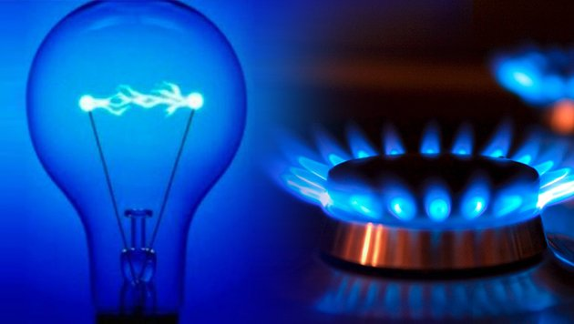 В Україні подорожчає газ і світло: які платіжки отримають споживачі в серпні  - today.ua